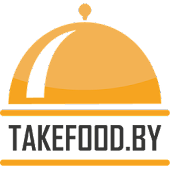 TakeFood - food delivery Minsk