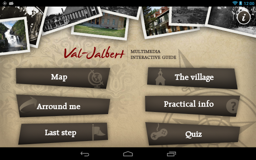 Val-Jalbert EN
