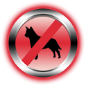 Dogs Repeller icon
