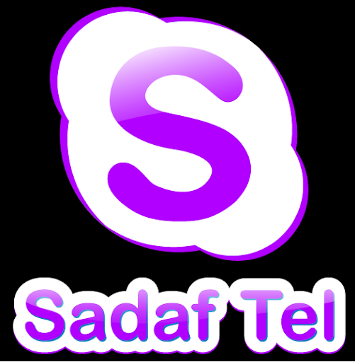 Sadaftel