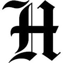 The Brownsville Herald icon