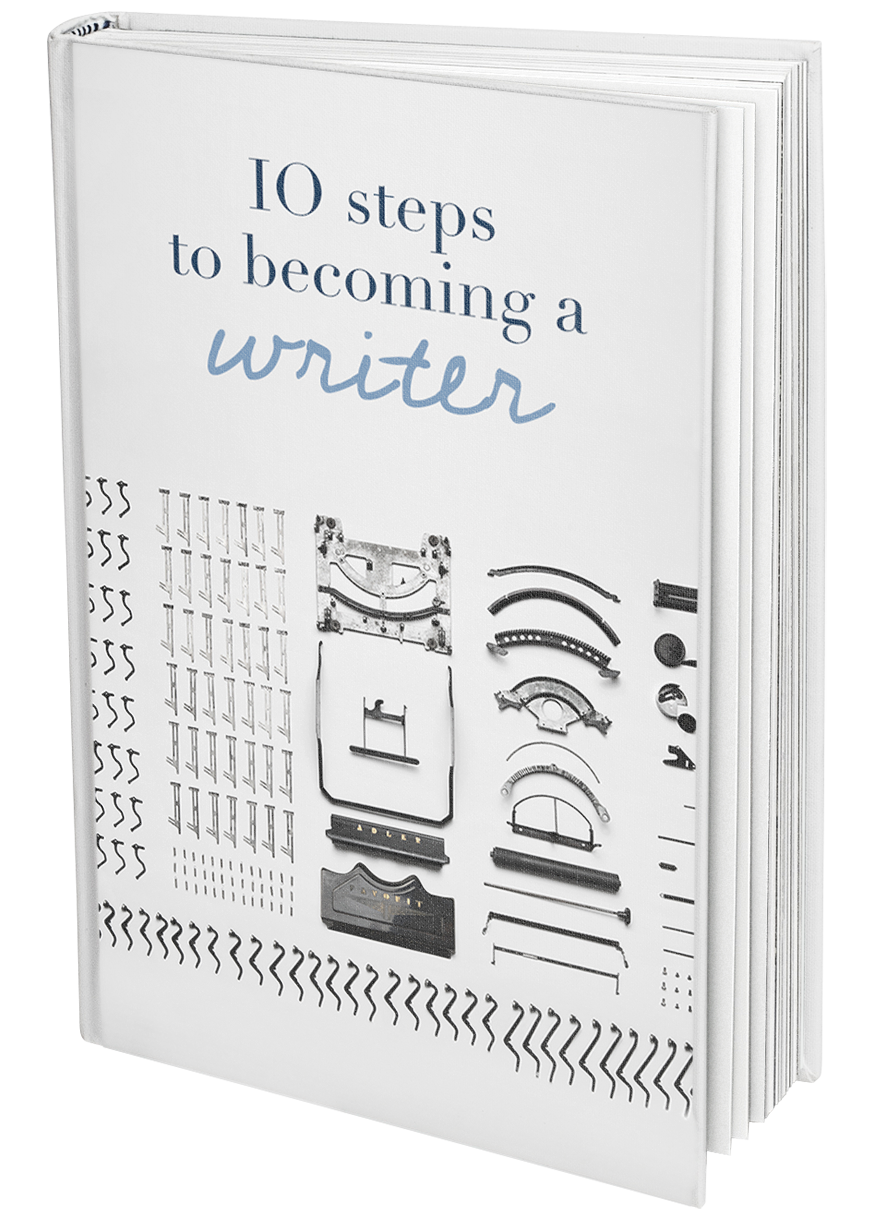 6 steps to writing a check