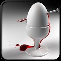Egg 3.3.0