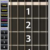 Classic Guitarist(Free)
