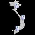 VietATM Pro logo