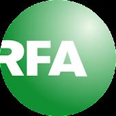 RFA Khmer (live stream)