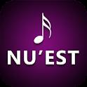 Lyrics for NU'EST icon
