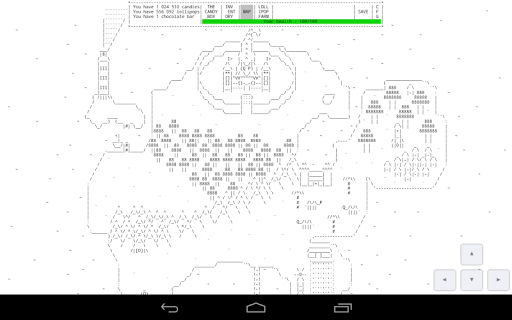 【免費冒險App】Candybox 2 Android-APP點子