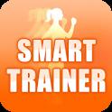 ASICS SMARTTRAINER (EN) logo
