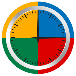 Time Balance - Personal Timer APK Cracked Download