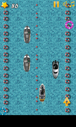 玩賽車遊戲App|ボートゲーム免費|APP試玩