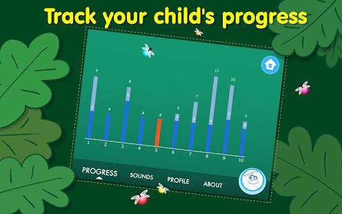 【免費教育App】Learn Montessori 123 numbers-APP點子