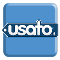 Usato.it icon