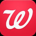 Walgreens for Nexus 7 APK for Bluestacks