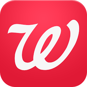 Walgreens for Nexus 7