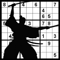 Sudoku Fighters Pro icon