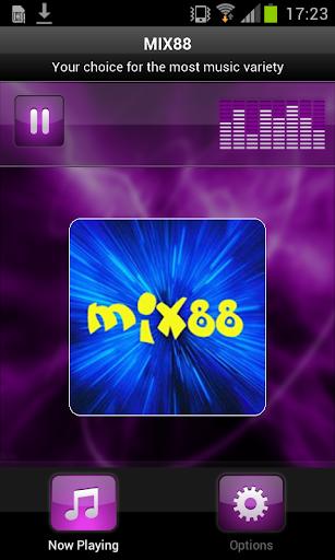 MIX88