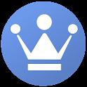 卡提諾論壇閱讀器 icon