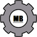 Machinist Bolt Hole Pattern