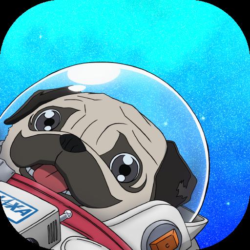 宇宙兄弟 ムッタと宇宙人 模擬 App LOGO-硬是要APP