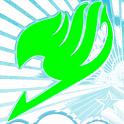 Обзор аниме новинок icon