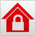 Android Security Camera logo