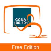 CCNA 100-101 Exam Online Free
