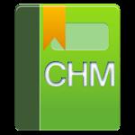SuperCHM 2.1.4 Apk