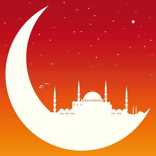 土耳其主題 個人化 App LOGO-硬是要APP
