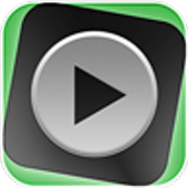 HD New Video Player