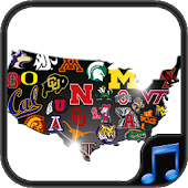 College Fight Song Ringtones