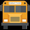 Sudbury Transit icon