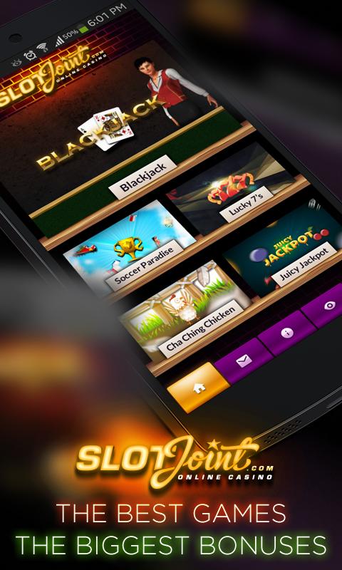 online casino no deposit google charm download