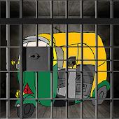Auto & Taxi Complaints India