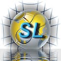 Soccer Leagues - RFPL icon