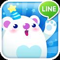 LINE IceQpick icon
