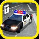 Police Arrest Simulator 3D 1.3 Apk