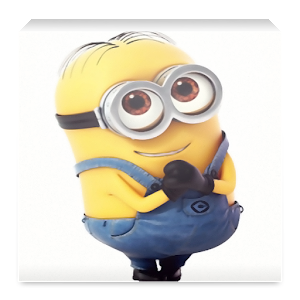 minion do not cross live wallpaper mb latest