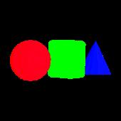 PocketMQO(With MMD)