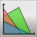 Linear Optimization Pro icon
