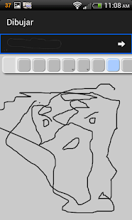 Dibujar y Pintar- screenshot thumbnail