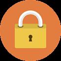 Lock Pro