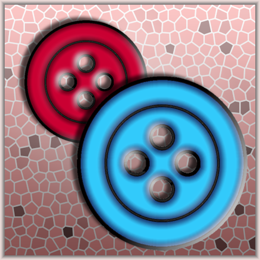 Magic Buttons LOGO-APP點子