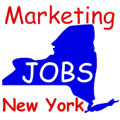 Marketing Jobs New York