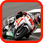 Moto Speed Racing Games