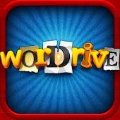 Wordrive