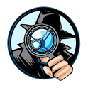 TicketSpy icon