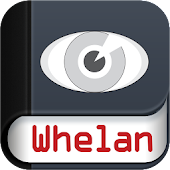 Whelan m-View
