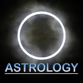 Astrology Manual