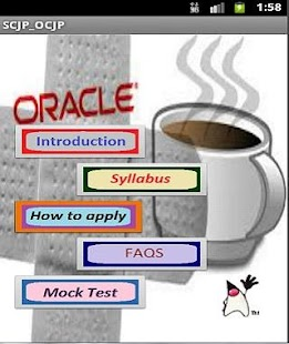 Java SE - Downloads | Oracle Technology Network | Oracle